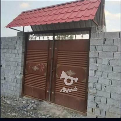 زمین مسکونی 164 متری مناسب جهت سرمایه گذاری در مرزون آباد  در گروه خرید و فروش املاک در مازندران در شیپور-عکس2