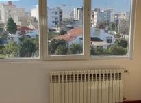 فروش آپارتمان 127 متری  در شیپور-عکس کوچک