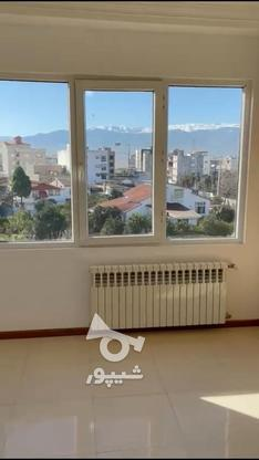 فروش آپارتمان 127 متری  در گروه خرید و فروش املاک در مازندران در شیپور-عکس1
