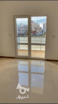 فروش آپارتمان 127 متری  در گروه خرید و فروش املاک در مازندران در شیپور-عکس8