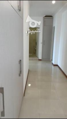 فروش آپارتمان 127 متری  در گروه خرید و فروش املاک در مازندران در شیپور-عکس3