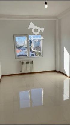 فروش آپارتمان 127 متری  در گروه خرید و فروش املاک در مازندران در شیپور-عکس5