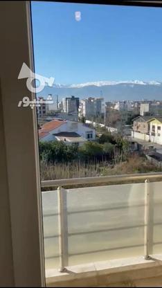 فروش آپارتمان 127 متری  در گروه خرید و فروش املاک در مازندران در شیپور-عکس12