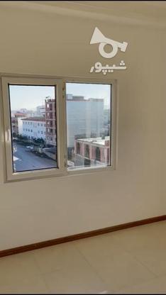فروش آپارتمان 127 متری  در گروه خرید و فروش املاک در مازندران در شیپور-عکس4