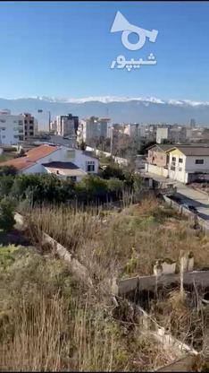 فروش آپارتمان 127 متری  در گروه خرید و فروش املاک در مازندران در شیپور-عکس2