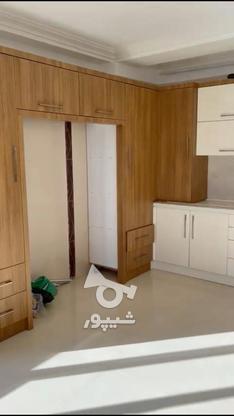 فروش آپارتمان 127 متری  در گروه خرید و فروش املاک در مازندران در شیپور-عکس10