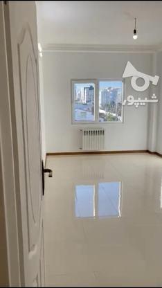 فروش آپارتمان 127 متری  در گروه خرید و فروش املاک در مازندران در شیپور-عکس6