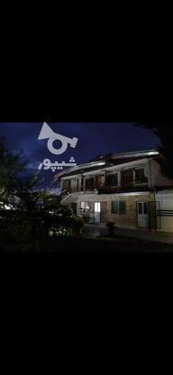 فروش ویلا دوبلکس 540 متر در آمل در گروه خرید و فروش املاک در مازندران در شیپور-عکس1