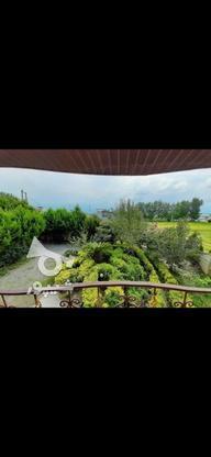 فروش ویلا دوبلکس 540 متر در آمل در گروه خرید و فروش املاک در مازندران در شیپور-عکس6