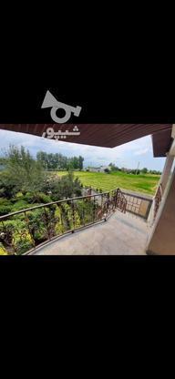 فروش ویلا دوبلکس 540 متر در آمل در گروه خرید و فروش املاک در مازندران در شیپور-عکس5