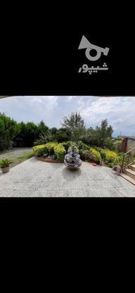 فروش ویلا دوبلکس 540 متر در آمل در گروه خرید و فروش املاک در مازندران در شیپور-عکس8