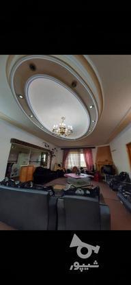 فروش ویلا دوبلکس 540 متر در آمل در گروه خرید و فروش املاک در مازندران در شیپور-عکس3