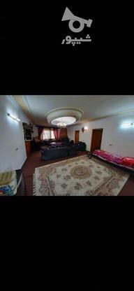 فروش ویلا دوبلکس 540 متر در آمل در گروه خرید و فروش املاک در مازندران در شیپور-عکس4