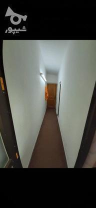 فروش ویلا دوبلکس 540 متر در آمل در گروه خرید و فروش املاک در مازندران در شیپور-عکس2