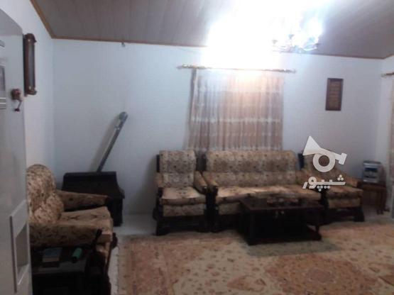 فروش ویلا فلت180 متر در آمل در گروه خرید و فروش املاک در مازندران در شیپور-عکس2