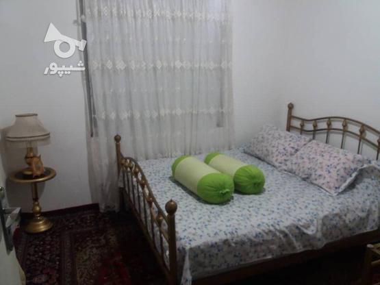 فروش ویلا فلت180 متر در آمل در گروه خرید و فروش املاک در مازندران در شیپور-عکس4