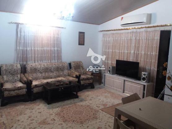فروش ویلا فلت180 متر در آمل در گروه خرید و فروش املاک در مازندران در شیپور-عکس5