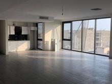اجاره آپارتمان 95 متر در توانیر در شیپور