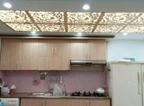 فروش آپارتمان 78 متر در لاهیجان..میدان ابریشم در شیپور-عکس کوچک