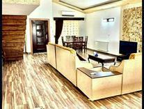 اجاره روزانه انواع ویلالوکس دربستی قیمت عالی صفایه در شیپور