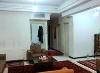 فروش آپارتمان 55 متر در بلوار فردوس غرب در شیپور-عکس کوچک
