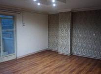 فروش آپارتمان 65 متر در فردیس در شیپور-عکس کوچک