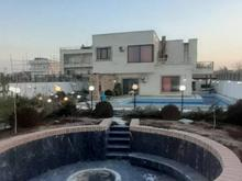 فروش ویلا 1000 متر در سهیلیه - زعفرانیه در شیپور