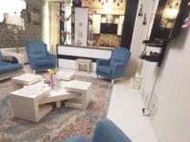 اجاره آپارتمان 60 متر در بلوار فردوس غرب در شیپور