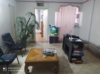 استخدام پرستار خانم جهت نگهداری از سالمند در منزل در شیپور-عکس کوچک