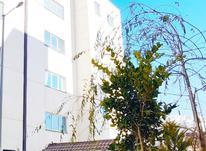 فروش آپارتمان 105 متری در فاز 8 پردیس در شیپور-عکس کوچک