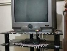 تلویزیون بسیارسالم در شیپور