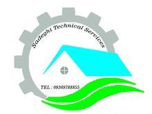 استخدام جهت کار در شرکت خدماتی (متخصص در هر زمینه ای) در شیپور
