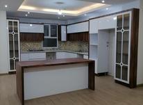 فروش آپارتمان 75 متر در اشتراکی - جهازی ها در شیپور-عکس کوچک