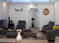 آپارتمان 78 متر در جنت آباد جنوبی در شیپور-عکس کوچک