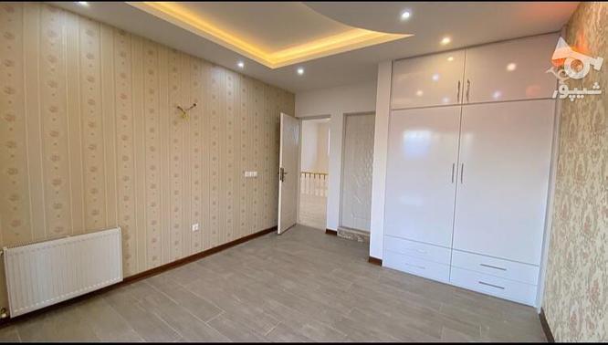 فروش ویلای 205 متری در محمودآباد در گروه خرید و فروش املاک در مازندران در شیپور-عکس4