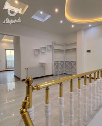 فروش ویلای 205 متری در محمودآباد در گروه خرید و فروش املاک در مازندران در شیپور-عکس10