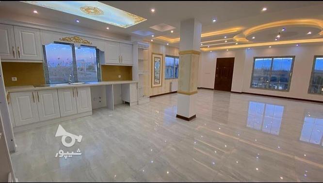 فروش ویلای 205 متری در محمودآباد در گروه خرید و فروش املاک در مازندران در شیپور-عکس2