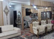 فروش آپارتمان 90 متر در واوان در شیپور-عکس کوچک