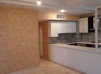 فروش آپارتمان 95 متر در شهرزیبا در شیپور-عکس کوچک