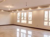 فروش آپارتمان 255 متر در پاسداران در شیپور-عکس کوچک