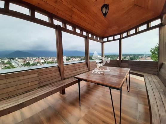 فروش آپارتمان شمال متل قو 180 متری 3 خوابه. در گروه خرید و فروش املاک در مازندران در شیپور-عکس2
