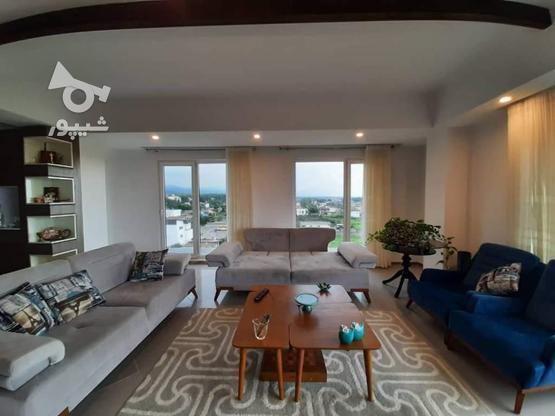 فروش آپارتمان شمال متل قو 180 متری 3 خوابه. در گروه خرید و فروش املاک در مازندران در شیپور-عکس3