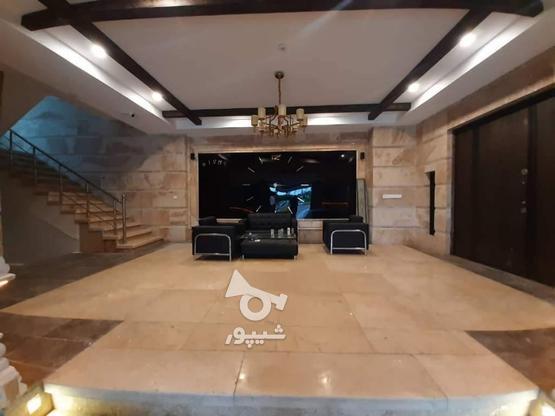 فروش آپارتمان شمال متل قو 180 متری 3 خوابه. در گروه خرید و فروش املاک در مازندران در شیپور-عکس1