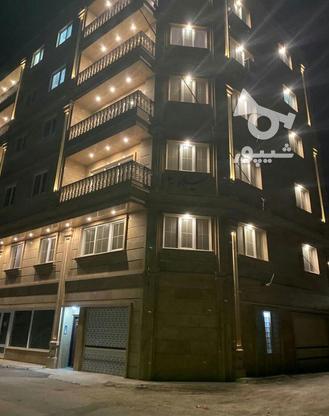 فروش آپارتمان 125 متر در قائم شهر در گروه خرید و فروش املاک در مازندران در شیپور-عکس7