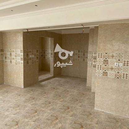 فروش آپارتمان 125 متر در قائم شهر در گروه خرید و فروش املاک در مازندران در شیپور-عکس11