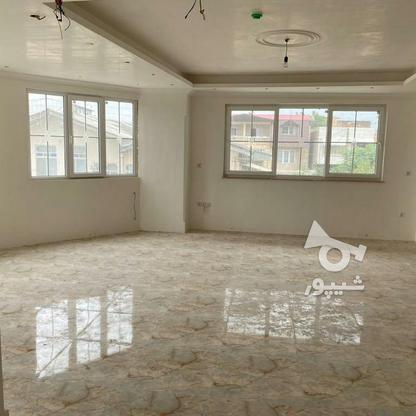 فروش آپارتمان 125 متر در قائم شهر در گروه خرید و فروش املاک در مازندران در شیپور-عکس9