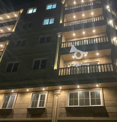فروش آپارتمان 125 متر در قائم شهر در گروه خرید و فروش املاک در مازندران در شیپور-عکس3