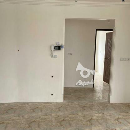 فروش آپارتمان 125 متر در قائم شهر در گروه خرید و فروش املاک در مازندران در شیپور-عکس8