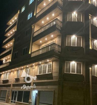 فروش آپارتمان 125 متر در قائم شهر در گروه خرید و فروش املاک در مازندران در شیپور-عکس4