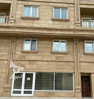 فروش آپارتمان 125 متر در قائم شهر در گروه خرید و فروش املاک در مازندران در شیپور-عکس6